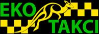 Ecotaxi